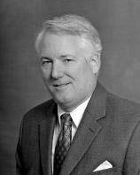 Bruce Burton